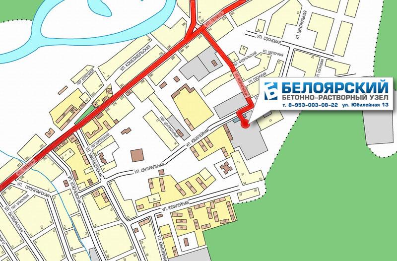 данным, электросети белоярский район екатеринбург плотность